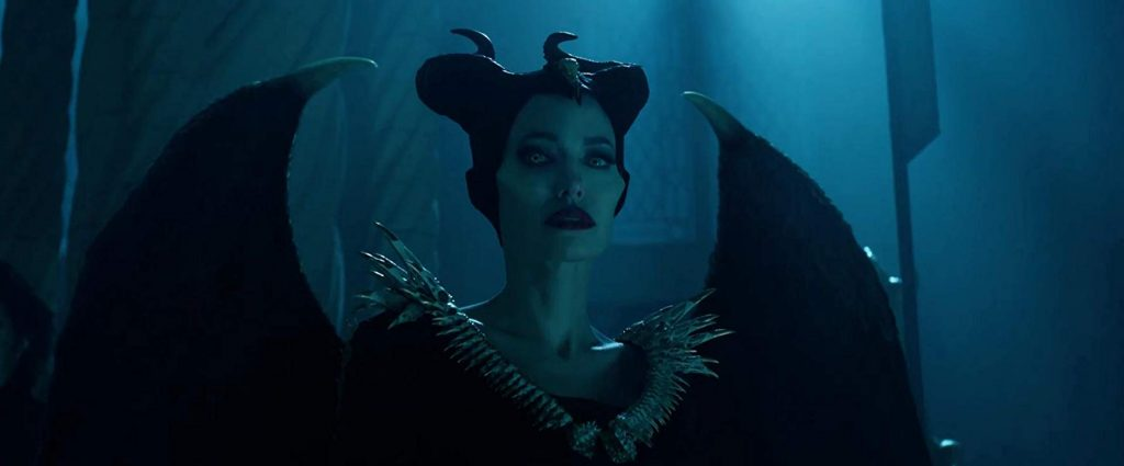 Maleficent: Mistress of Evil online subtitrat